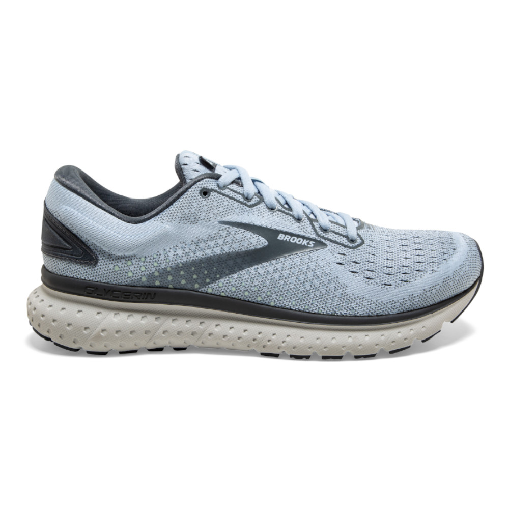 Brooks Glycerin 18 – Pacers Running