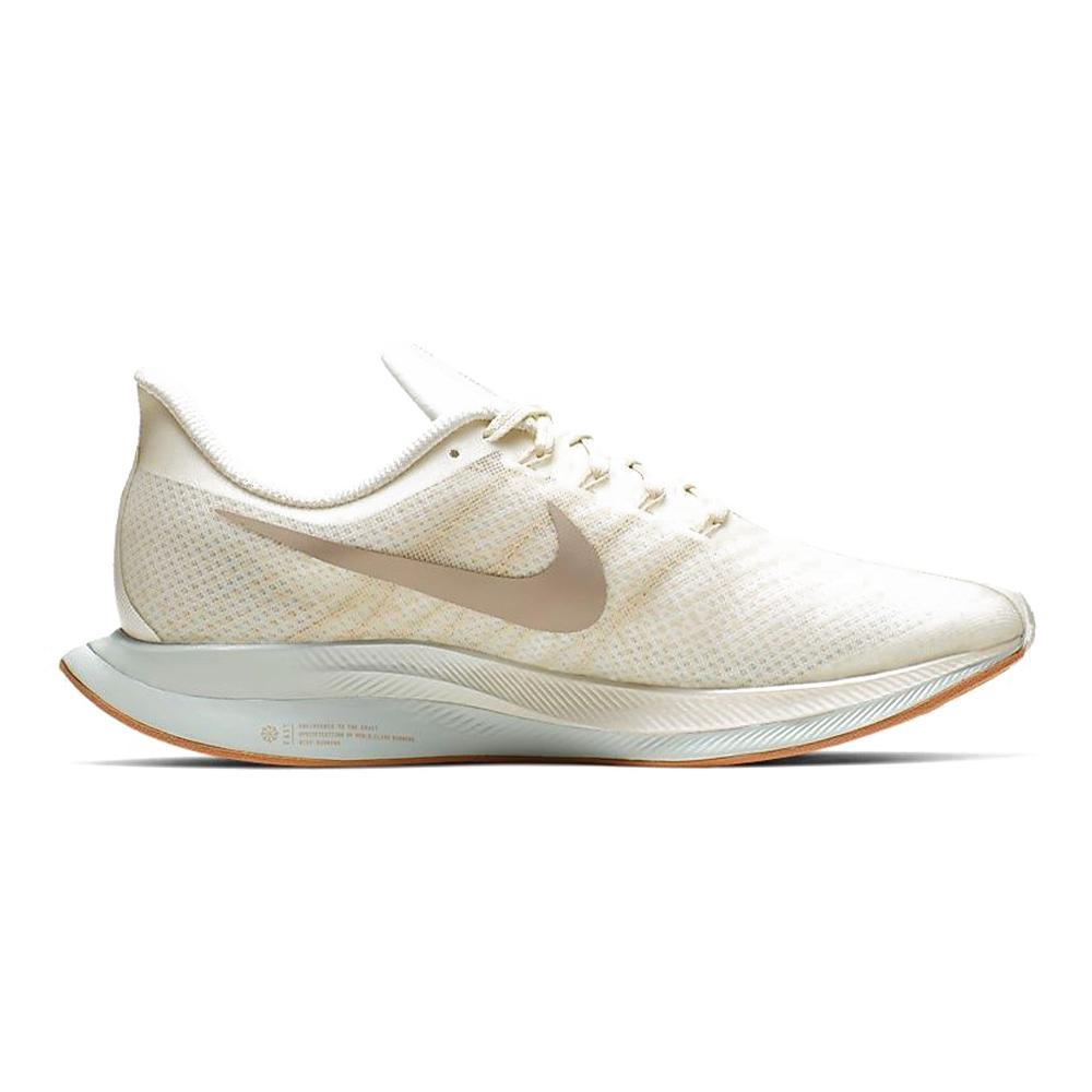 on sale 816a7 23061 Nike Zoom Pegasus Turbo