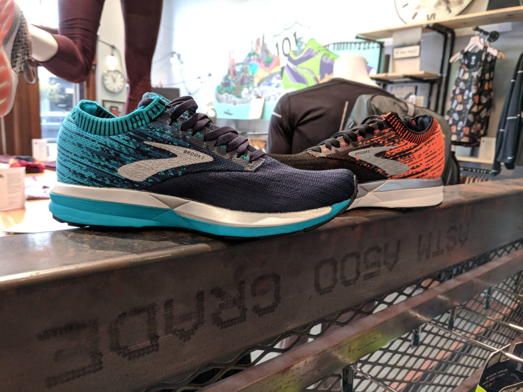 a286e77594a Brooks Ricochet  What You Need to Know - Fitted Running
