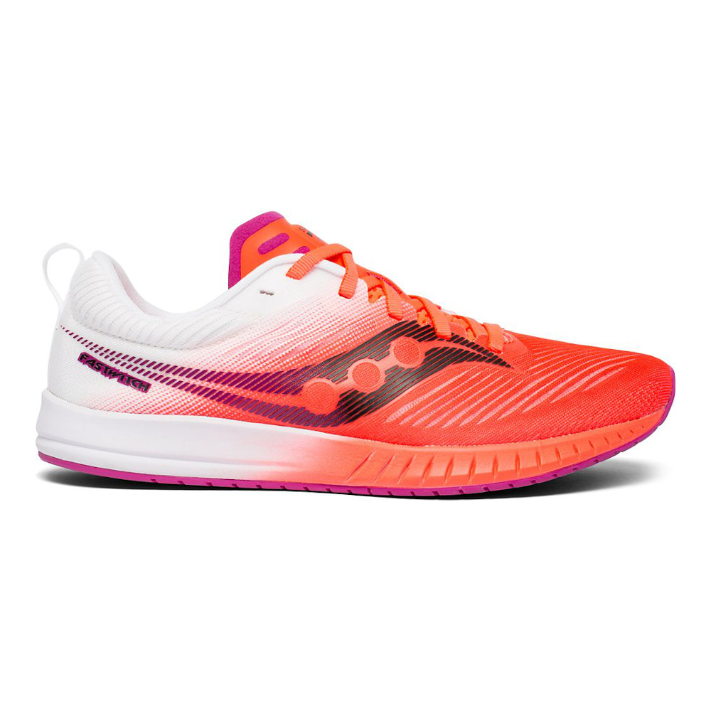 new products d2b2c 417f3 Saucony Fastwitch 9